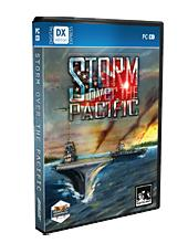 the-slitherine-group-www-matrixgames-com-www-slitherine-com-www-ageod-com-storm-over-the-pacific-physical-with-free-download-2893954.jpg