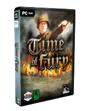 the-slitherine-group-www-matrixgames-com-www-slitherine-com-www-ageod-com-time-of-fury-physical-with-free-download-2978354.jpg