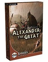 the-slitherine-group-www-matrixgames-com-www-slitherine-com-www-ageod-com-tin-soldiers-alexander-the-great-download-2888858.jpg