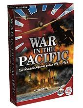 the-slitherine-group-www-matrixgames-com-www-slitherine-com-www-ageod-com-war-in-the-pacific-physical-with-free-download-2893996.jpg