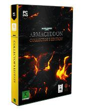 the-slitherine-group-www-matrixgames-com-www-slitherine-com-www-ageod-com-warhammer-40-000-armageddon-collectors-edition-download-3268422.jpg