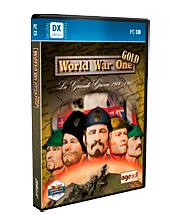 the-slitherine-group-www-matrixgames-com-www-slitherine-com-www-ageod-com-world-war-one-gold-download-2888874.jpg
