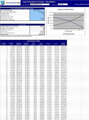 the-spreadsheet-store-loan-calculator-for-excel-300118672.JPG