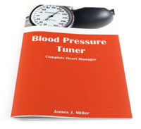 the-survival-protocol-blood-pressure-tuner-complete-heart-manager.png