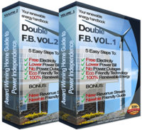 the-survival-protocol-double-f-b-ultimate-free-energy-manual.png