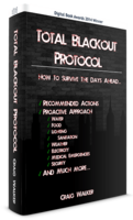 the-survival-protocol-total-blackout-protocol.png