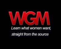 the-wing-girl-method-do-women-find-you-attractive-a-real-womans-assessment-2626870.jpg