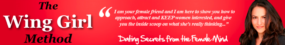 the-wing-girl-method-how-to-be-a-good-boyfriend-navigating-the-dating-relationship-phase-mp3-tele-class-3210282.png