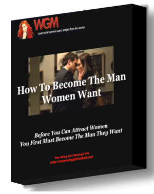 the-wing-girl-method-how-to-become-the-man-women-want-flash-sale-price-34-99-instant-download-3264126.png