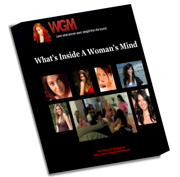 the-wing-girl-method-whats-inside-a-womans-mind-instant-download-audio-video-program-2402410.png
