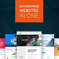themefuse-ltd-the-core-wpwebshop.jpg