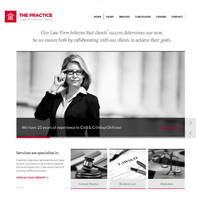 themefuse-ltd-the-practice-get40off.jpg