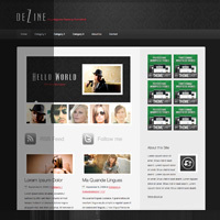 themeshift-blog-magazine-wordpress-theme-dezine.jpg