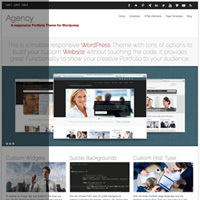 themeshift-business-portfolio-wordpress-theme-agency.jpg