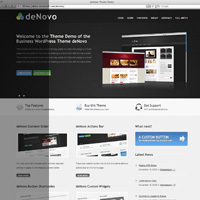themeshift-business-wordpress-theme-denovo.jpg