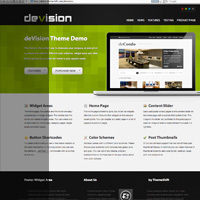 themeshift-business-wordpress-theme-devision.jpg