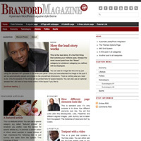 themeshift-magazine-wordpress-theme-branfordmagazine.jpg