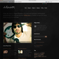 themeshift-personal-blog-wordpress-theme-delirium.jpg