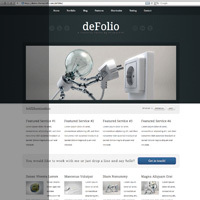 themeshift-portfolio-wordpress-theme-defolio.jpg