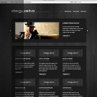 themeshift-portfolio-wordpress-theme-degusto.jpg