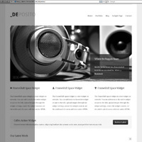 themeshift-portfolio-wordpress-theme-deposito-halloween-2015.jpg
