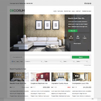 themeshift-real-estate-wordpress-theme-decorum.jpg