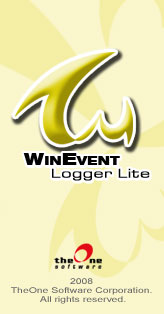 theone-software-theone-winevent-logger-lite-300254976.JPG