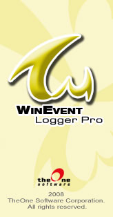 theone-software-theone-winevent-logger-pro-300254975.JPG
