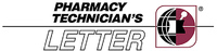therapeutic-research-pharmacy-technician-s-letter-includes-ce-and-live-ce.jpg