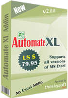 theskysoft-automate-xl-festival-season.png