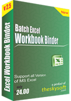 theskysoft-batch-excel-workbook-binder-10-discount.png