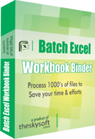 theskysoft-batch-excel-workbook-binder-christmas-off.png