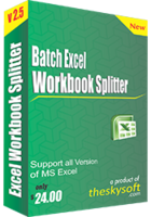 theskysoft-batch-excel-workbook-splitter.png