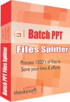 theskysoft-batch-ppt-files-splitter-christmas-off.png