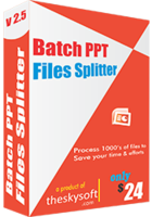 theskysoft-batch-ppt-files-splitter.png