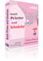 theskysoft-batch-printer-and-scheduler.png