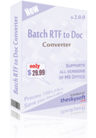 theskysoft-batch-rtf-to-doc-converter-30-off.png