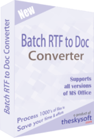 theskysoft-batch-rtf-to-doc-converter-christmas-off.png