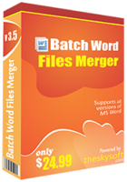 theskysoft-batch-word-files-merger-25-off.png