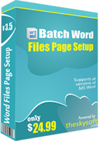 theskysoft-batch-word-files-page-setup-10-discount.png