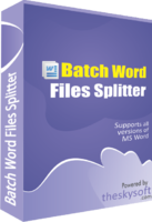 theskysoft-batch-word-files-splitter-christmas-off.png