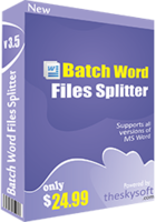 theskysoft-batch-word-files-splitter.png