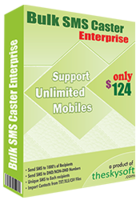 theskysoft-bulk-sms-caster-enterprise-30-off.png