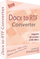 theskysoft-docx-to-rtf-converter-christmas-off.png