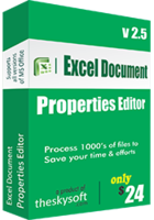 theskysoft-excel-document-properties-editor-25-off.png