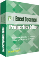 theskysoft-excel-document-properties-editor-christmas-off.png