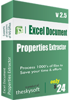 theskysoft-excel-document-properties-extractor-christmas-off.png