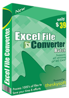 theskysoft-excel-file-converter-batch-christmas-off.png