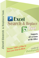 theskysoft-excel-search-and-replace-tool-christmas-off.png