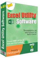 theskysoft-excel-utility-software-christmas-off.png
